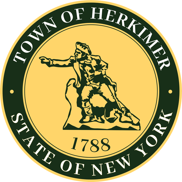 Welcome to the Town of Herkimer, NY